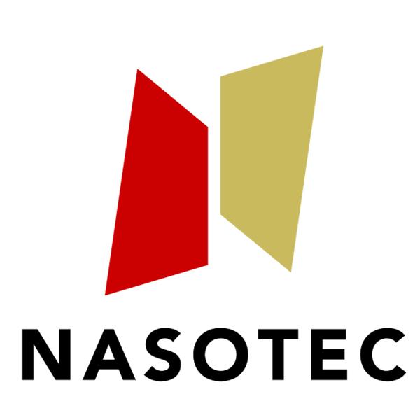 nasotec-logo-big.jpg